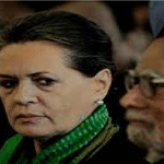 "Supreme court should order to arrest Sonia Gandhi and Election Commission should ban ""Congress Party"""